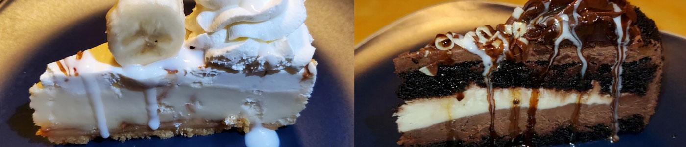 old-bay-menu-desserts-lrg
