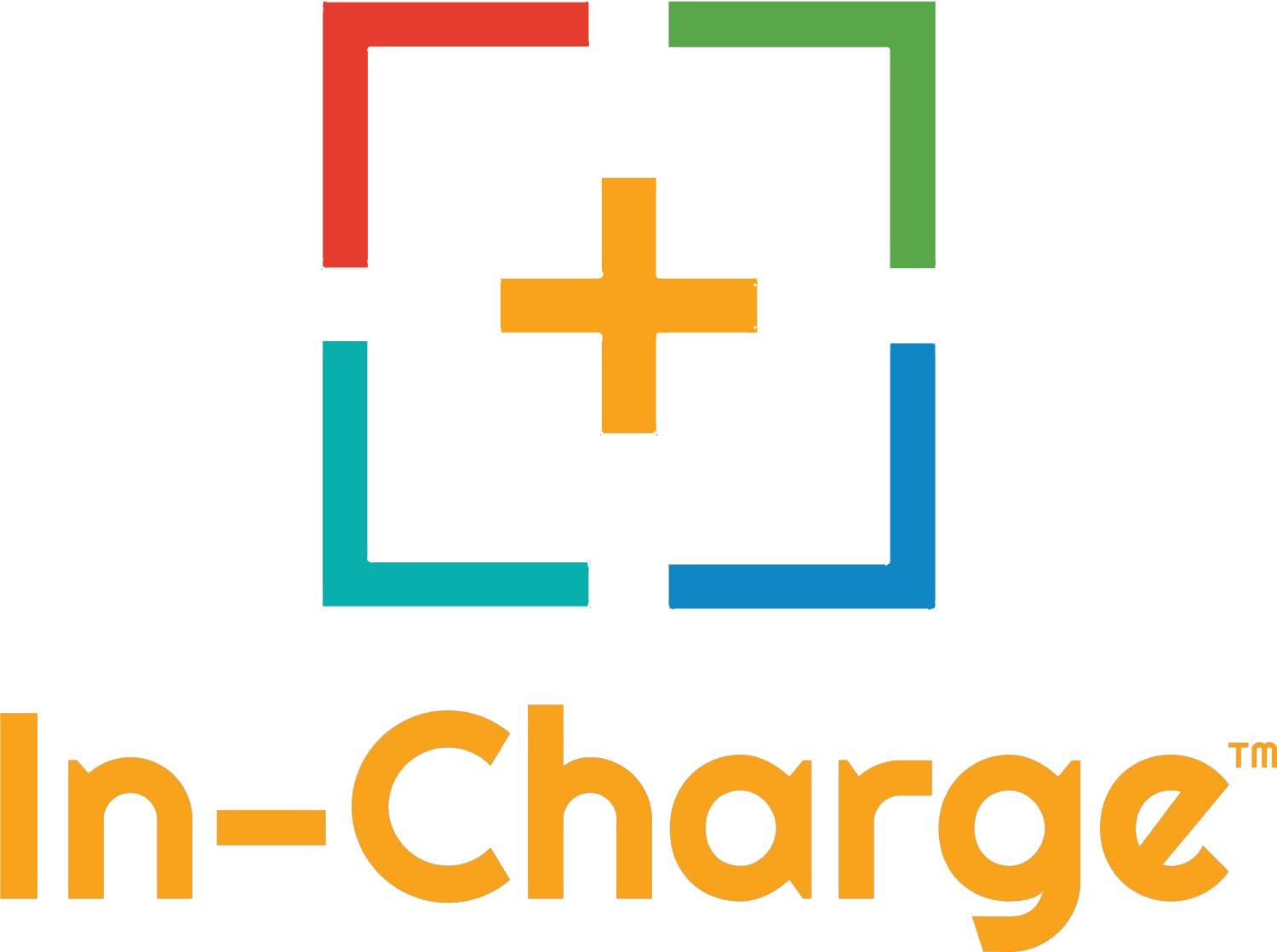 In-Charge US