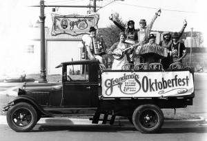 Oktobefest-1978