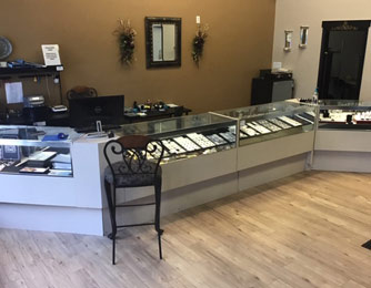Phelps Jewelry & Coin
