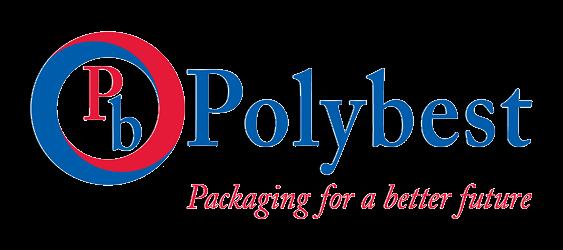 Polybest Inc