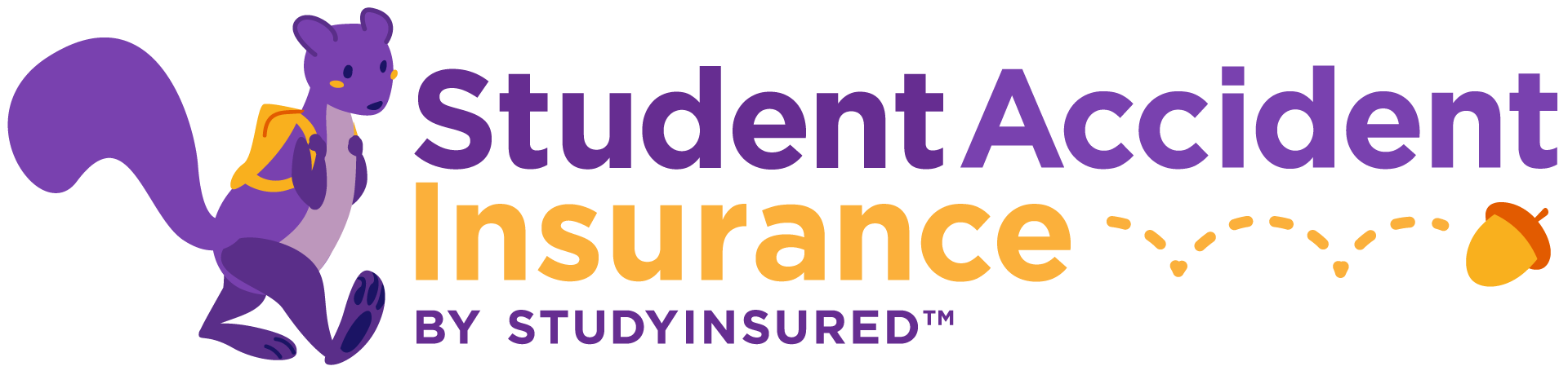 Student Accident Insurance by StudyInsured