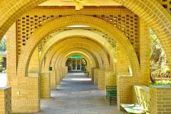 brookgreen-arches