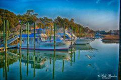 marshwalk-marina