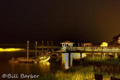 night-along-the-creek