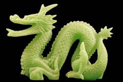 green-dragon-on-black-bill-barber