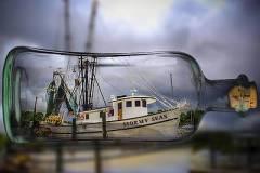 stormy-seas-ship-in-a-bottle-bill-barber