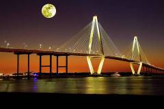 arthur-ravenel-bridge-at-night-bill-barber
