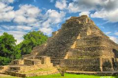 costa-maya-mexico-chacchoben-mayan-ruins