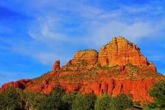 sedona-red-rocks-bill-barber