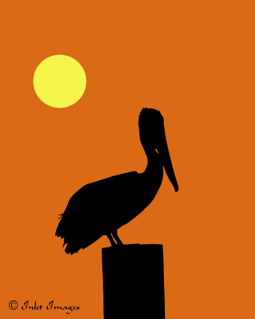 StorkSilhouette-web2-819x1024.jpg