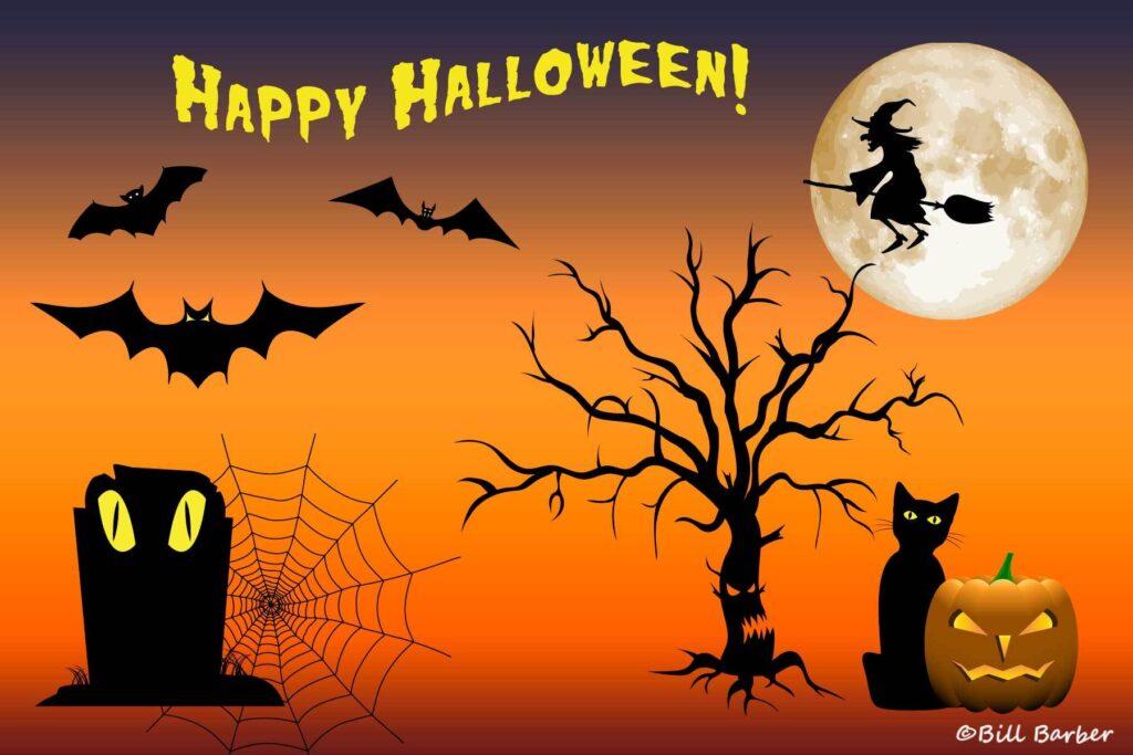 halloween-1-1024x683.jpg