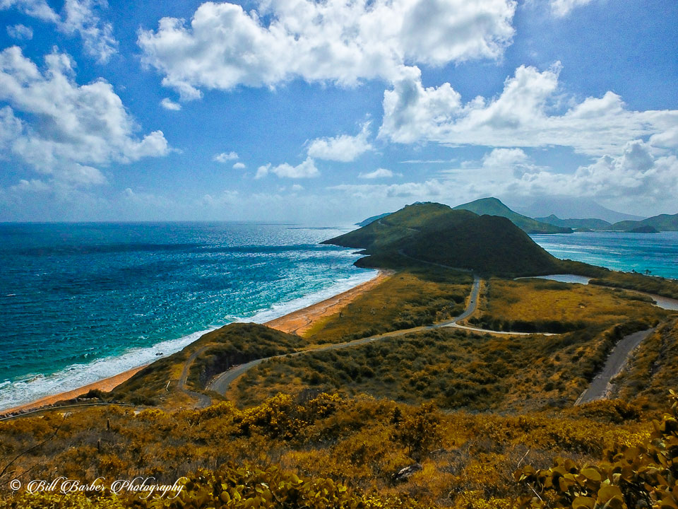 St-Kitts-hillside-web.jpg