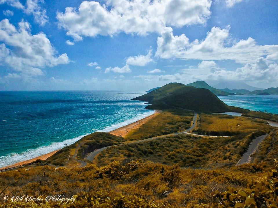 St-Kitts-hillside-web.jpg