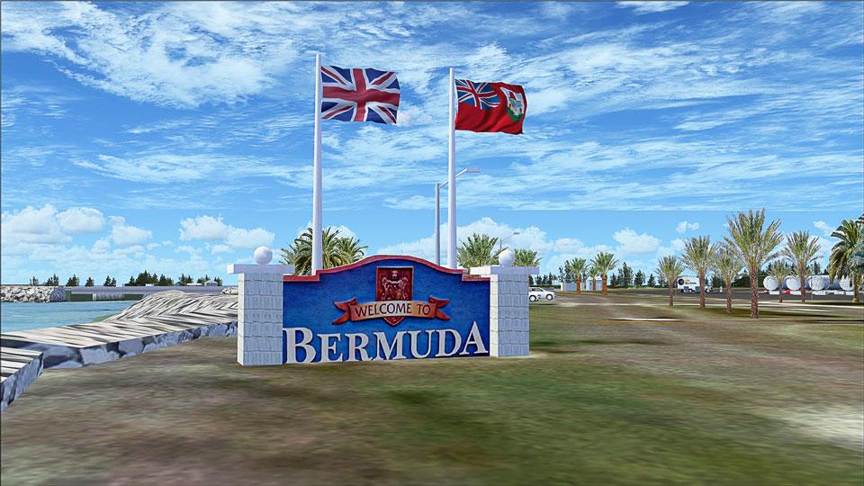 bermuda-sign-1.jpg