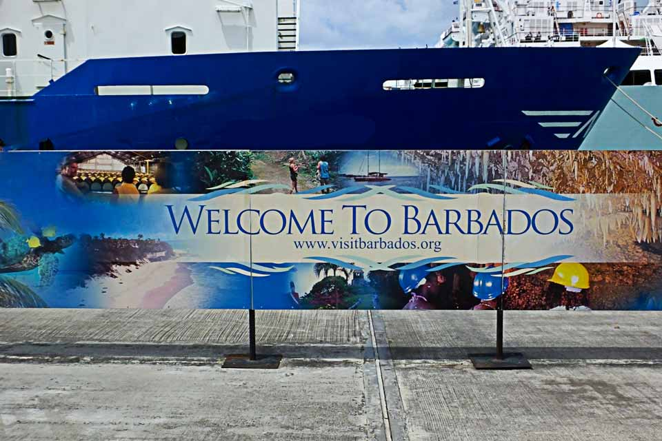 Welcome-to-Barbados-web.jpg