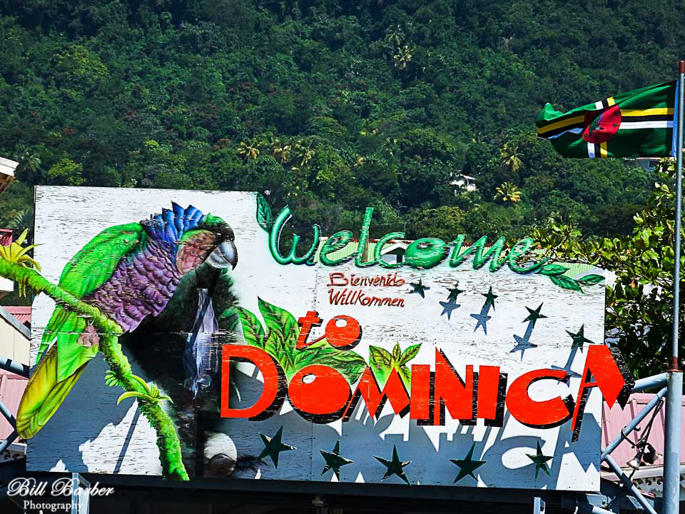 Welcome-to-Dominica-web.jpg