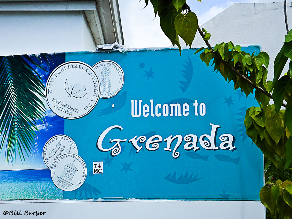 Welcome-to-Grenada-web.jpg