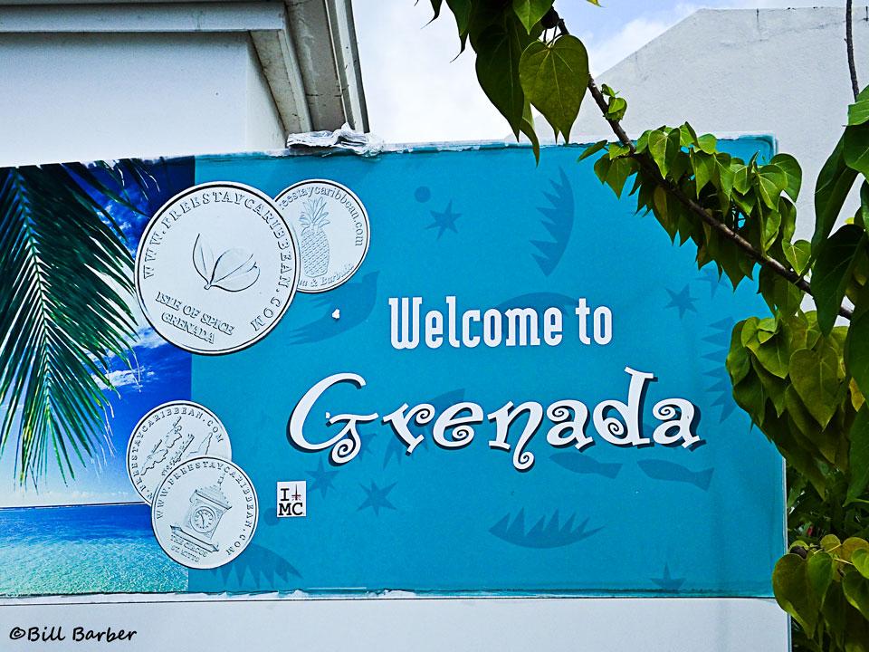 Welcome-to-Grenada-web.jpg