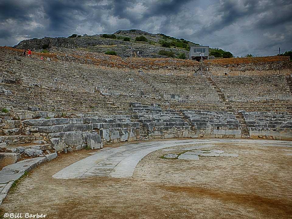 Ancient-theater-web.jpg