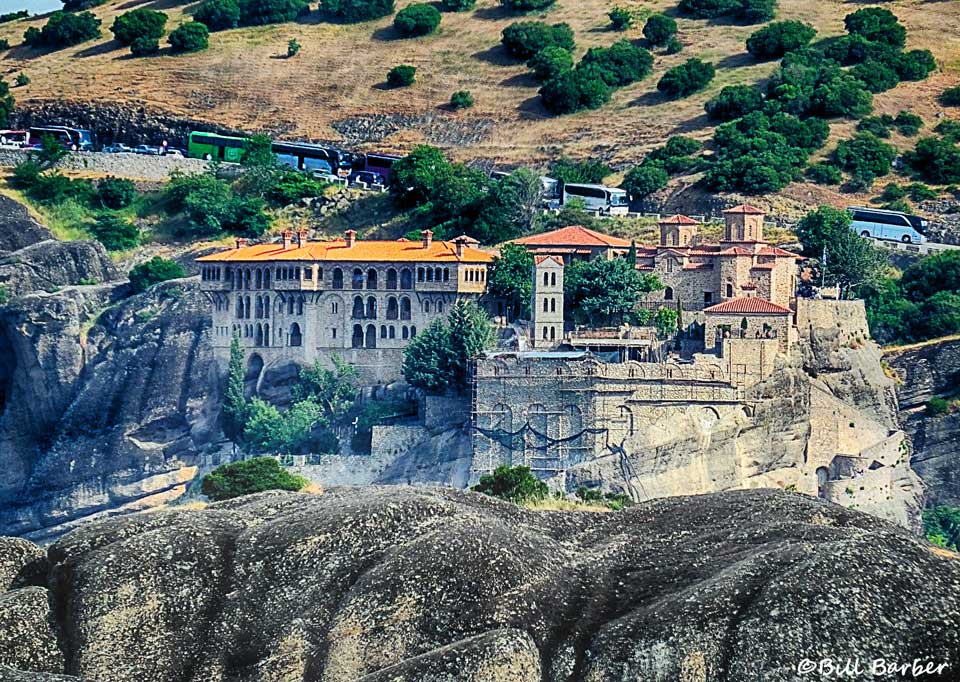 Hill-Top-Monastery-with-Tour-Buses-web.jpg