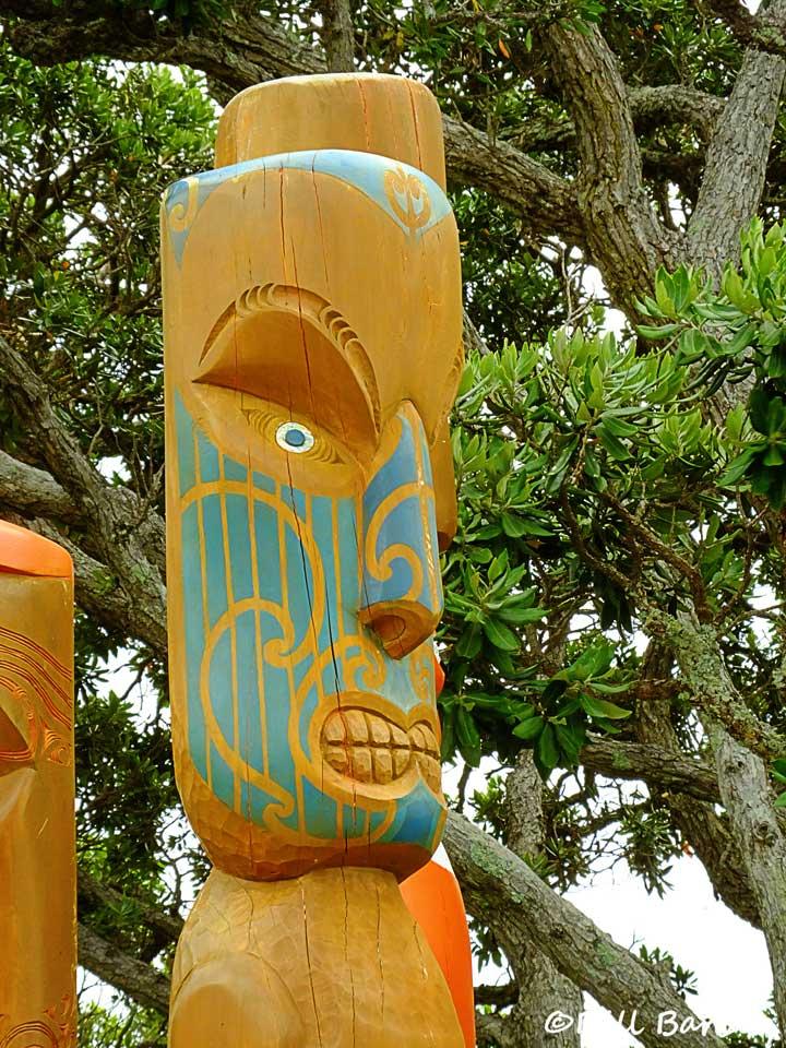 Maori-Statue-web.jpg