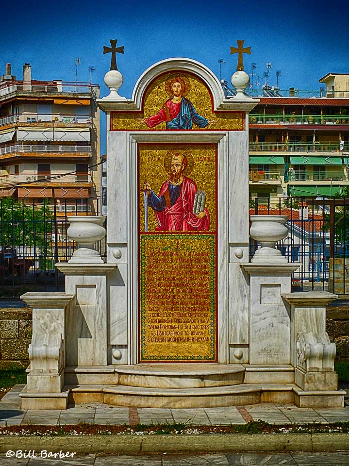 Monument-to-the-Apostle-Paul-web.jpg