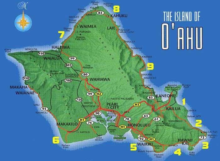 oahu_sitemap.jpg