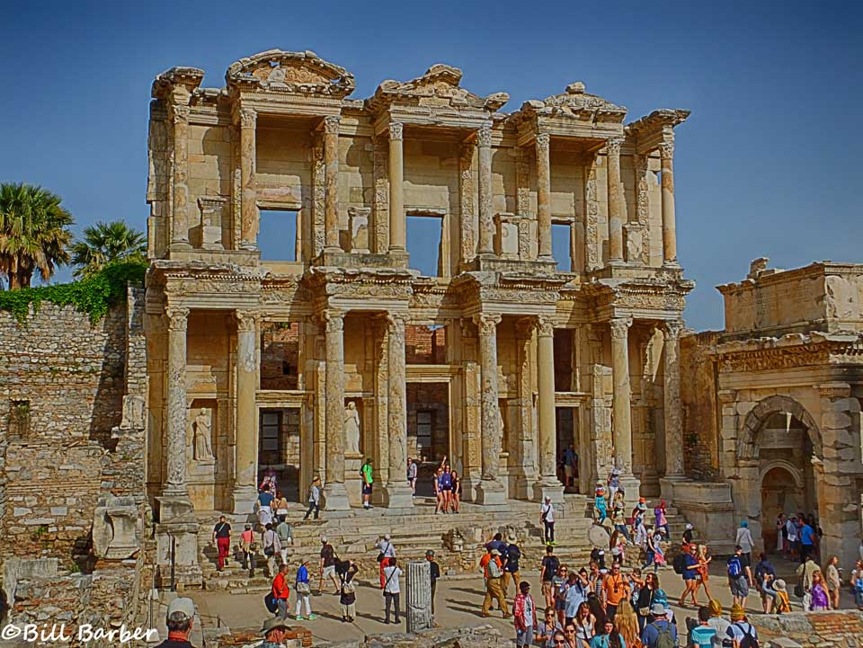 Celsus-Library-web.jpg