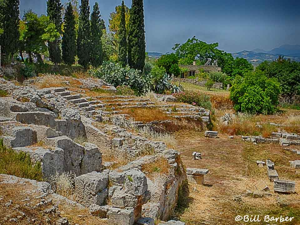 Corinth-Theater-web.jpg