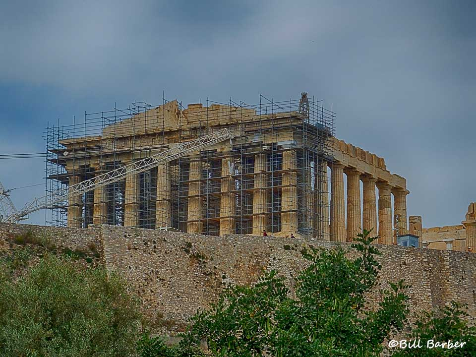 Parthenon-web.jpg