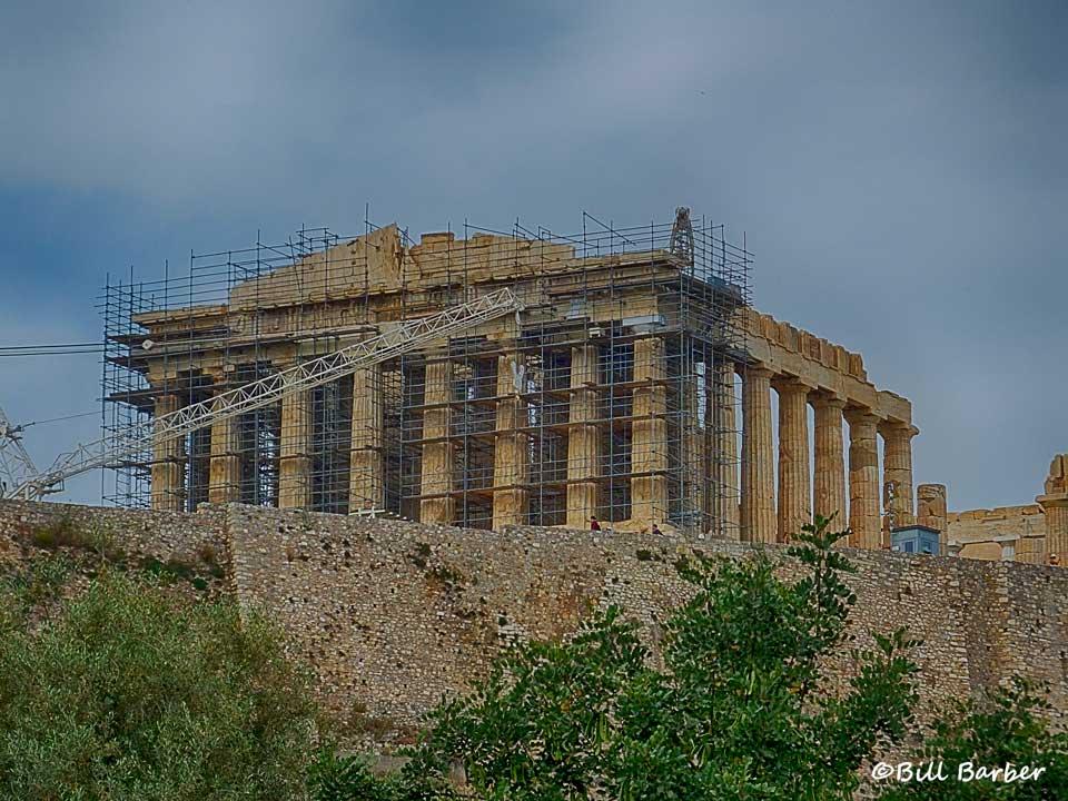 Parthenon-web.jpg