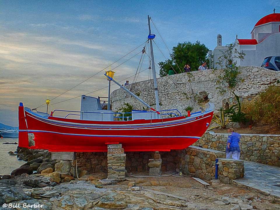 Red-Boat-web.jpg
