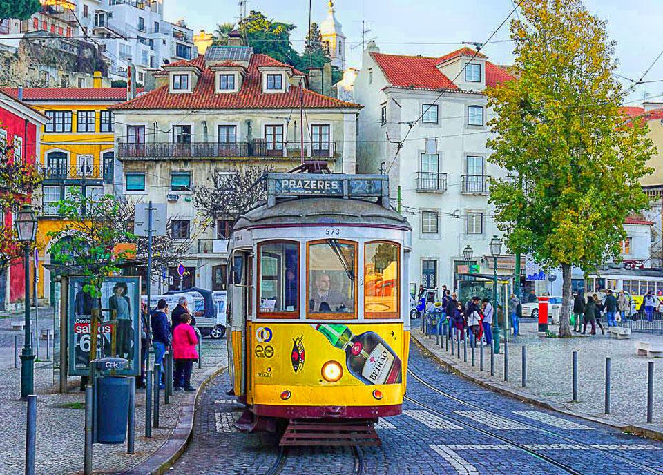 Street-Car.jpg
