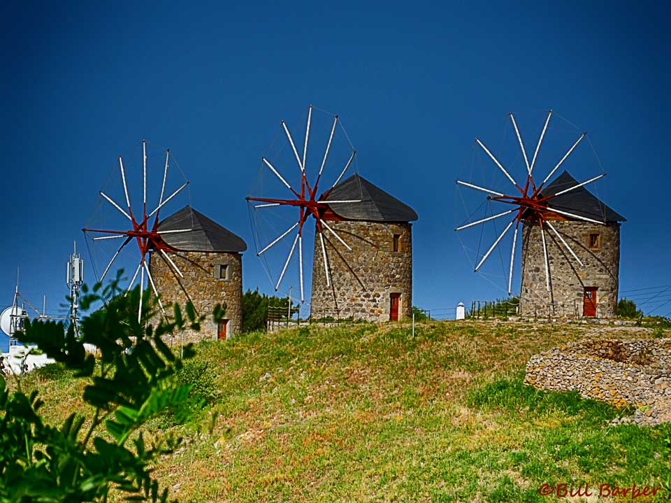 Windmills-of-Patmos-web-1.jpg