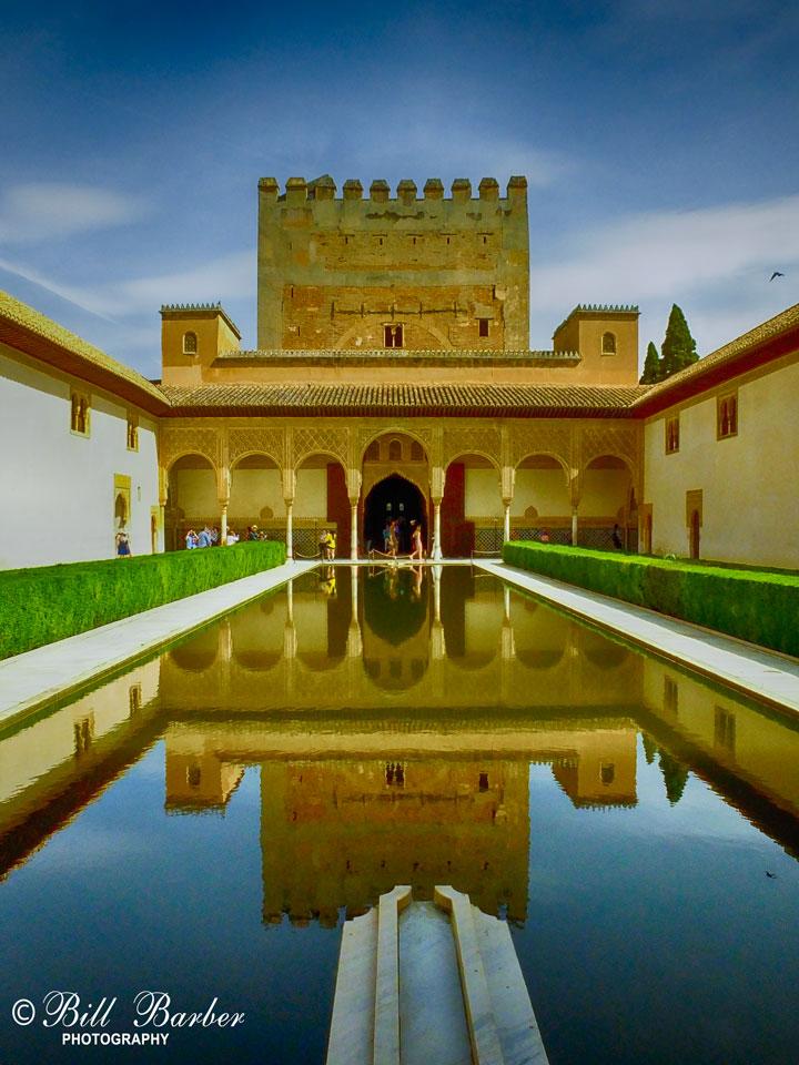 Alhambra-web.jpg