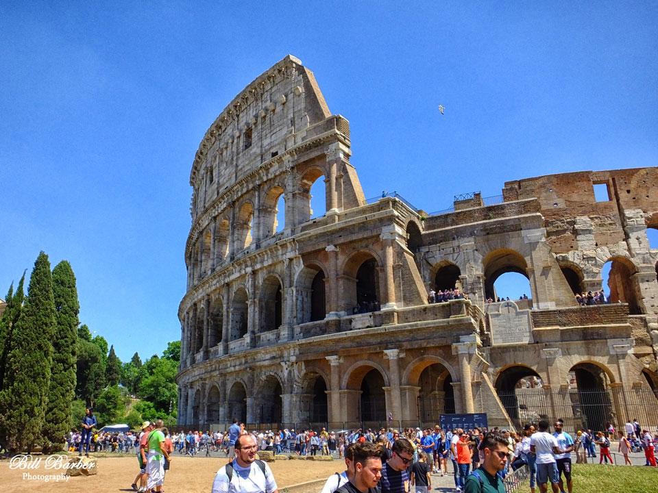 Coloseum-web.jpg