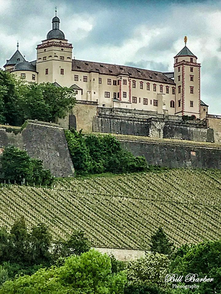 Marienberg-Fortress-web-1.jpg