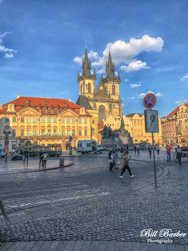 Old-Town-Square-web.jpg