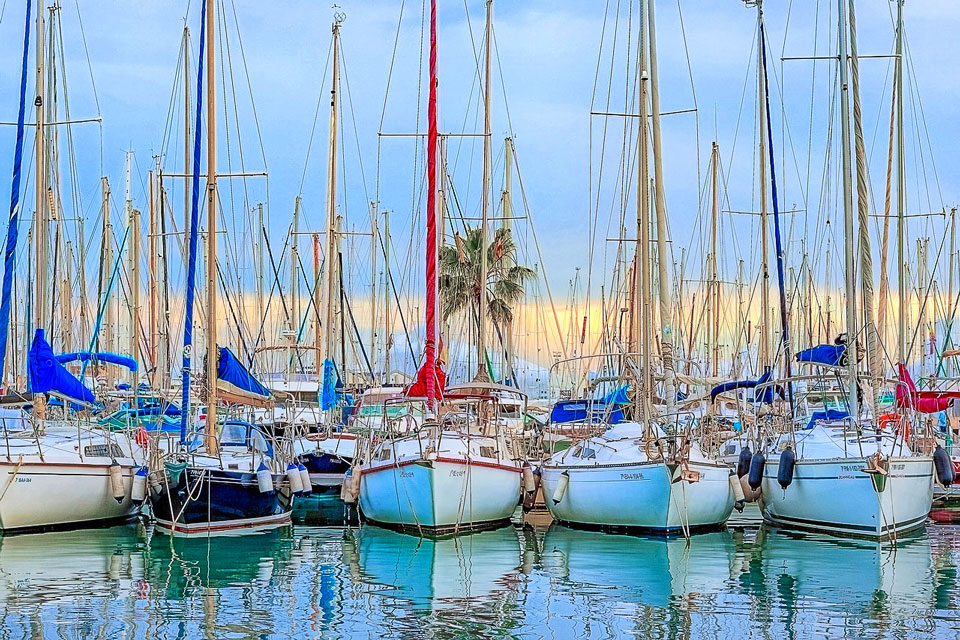 mallorca-harbor-web.jpg