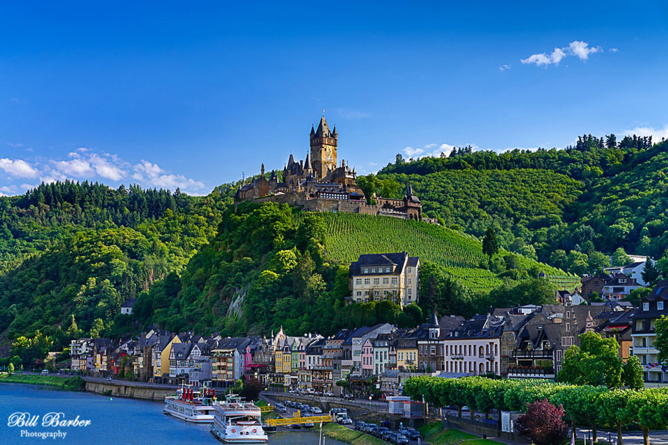 Moselle-Valley-web.jpg