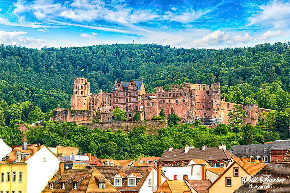 Schloss-Heidelberg-web.jpg