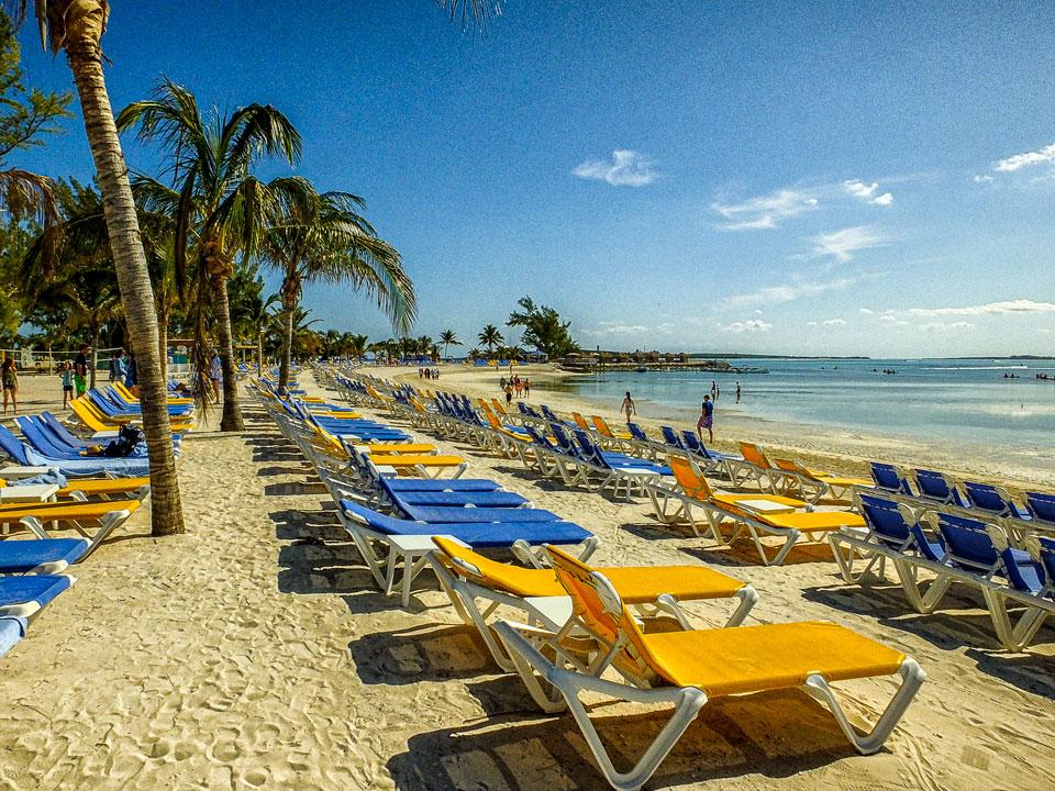 Coco-Cay-Loungers-web.jpg
