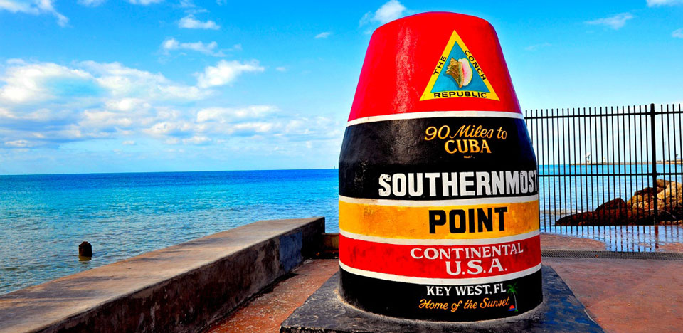 southern-most-point-us-of-key-west-florida-resort.jpg