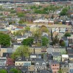 Charlestown 2 pic
