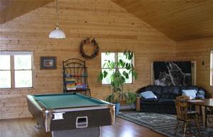 lodge-pooltable-pic