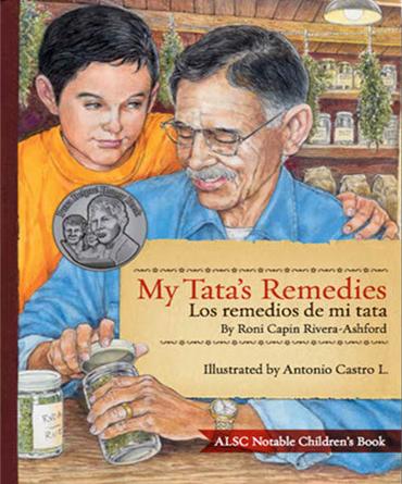 my-tatas-remedies