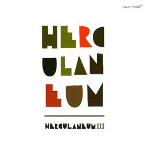 HerculaneumIII