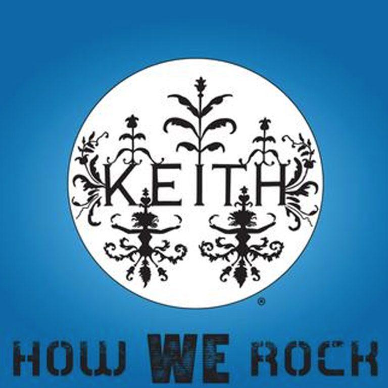 Our music album