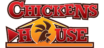 Fried Chickens House